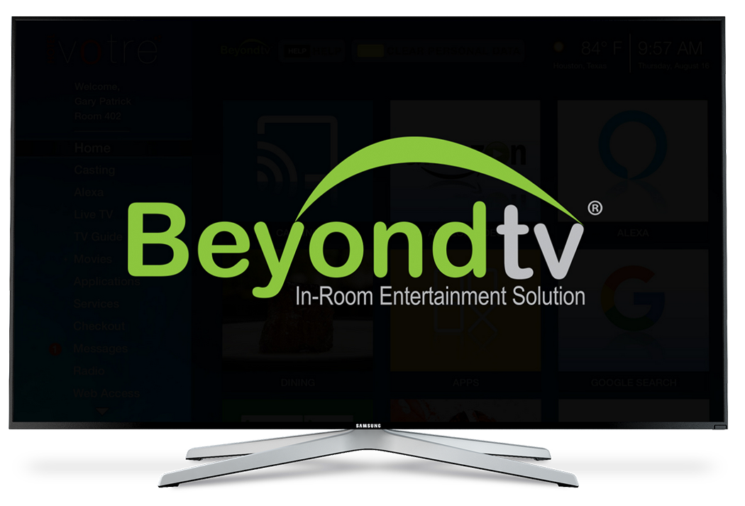 BeyondTV-UI_screen