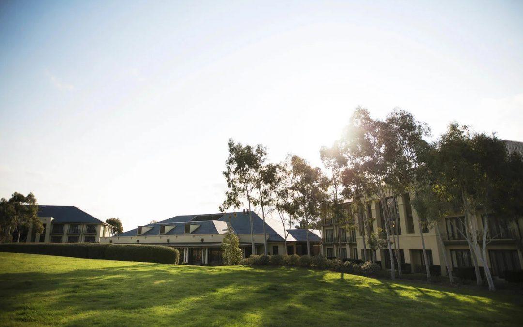 Yara Valley Resort, Australia – Installation Spotlight